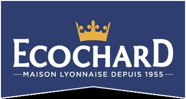 Ecochard